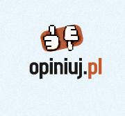 Orange Neostrada - opinie użytkowników